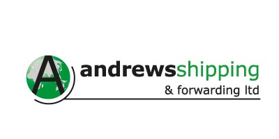 Andrews Shipping